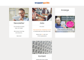 Wupperguide.de