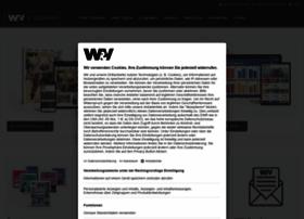 wuv-abo.de