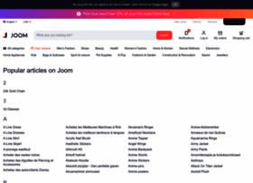 wvgenweb.org
