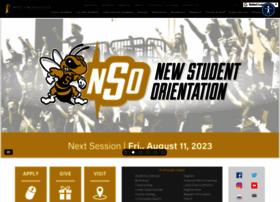 Wvstateu.edu