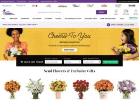 ww11.1800flowers.com