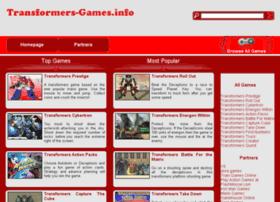 wwe-online-games.info