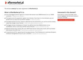 wweb.pl