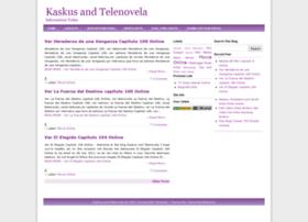 www-kaskus.blogspot.com