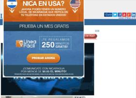 www-ni.laprensa.com.ni
