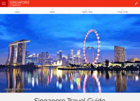 www-singapore.com