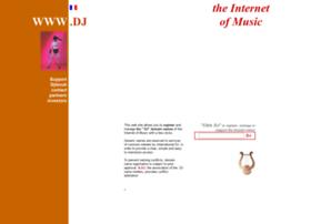 www.dj