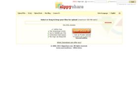 www11.zippyshare.com
