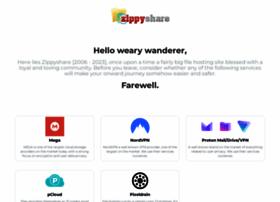 www43.zippyshare.com