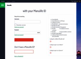 wwwec7.manulife.com
