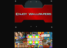 wwwenjoy-wallpapersite.fr.gd