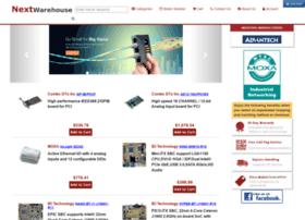 wwws.nextwarehouse.com