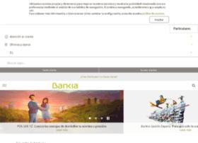 wwws.sanostra.es