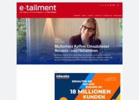 wwww.twnetwork.de