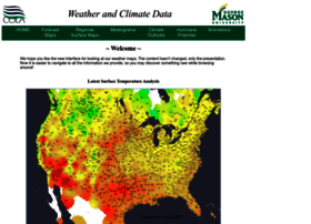 wxmaps.org