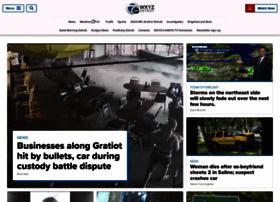 wxyz.com