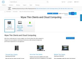wyse.com