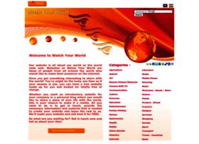 wywlinks.com