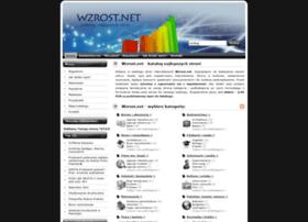 wzrost.net