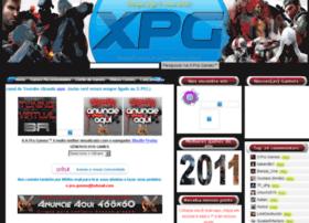 x-pro-games.blogspot.com