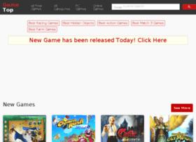 x.gametop.com