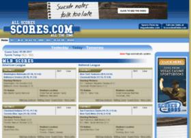 x.scores.com