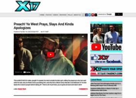 x17online.com