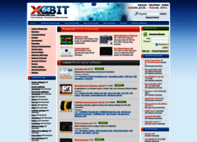x64bitdownload.com