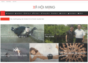 xahoimang.com