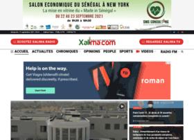 Xalima.com