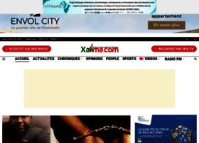 xalimasn.com