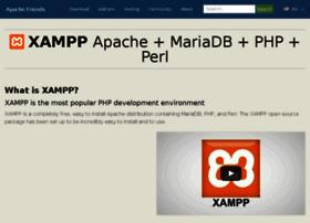 xampp.de