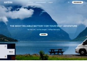 Xantrex.com