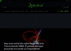 Xataka.com