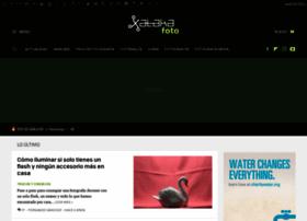 xatakafoto.com