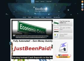 xaviboss.com