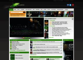 xbox-gamer.net