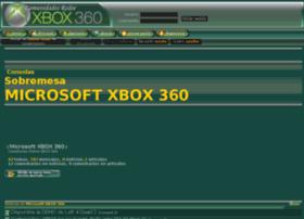 xbox360.redee.com