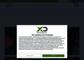 xboxdynasty.de