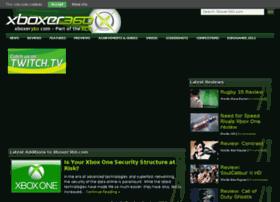 xboxer360.com