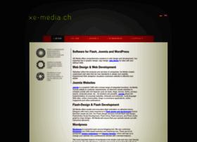 xe-media.ch