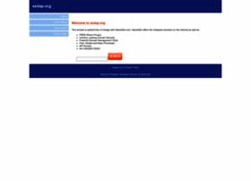 xedap.org
