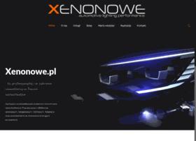 xenonowe.pl