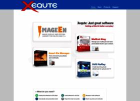 xequte.com