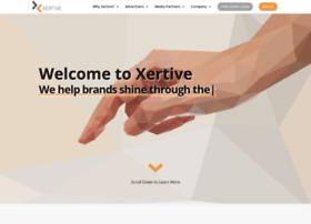 xertive.com