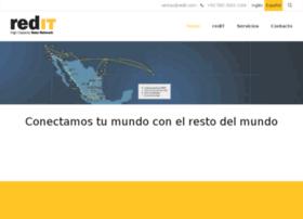 xertix.com