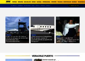 xeu.com.mx
