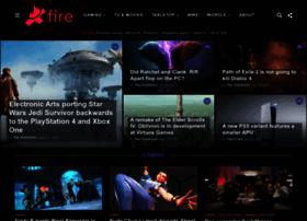 xfire.com
