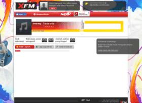 xfm.com.my