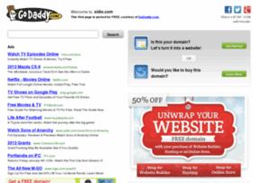 Xidio.com